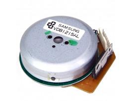 DRUM M51721 SL (VDB 1215 AL SAMS)