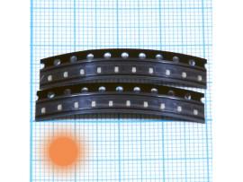 Чип LED ор. 0603 (GSM)