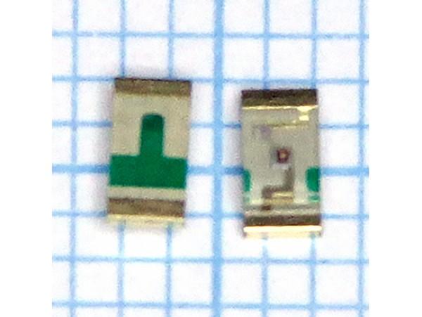 LED CHIP G KP-3216MGC