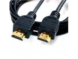 Шнур HDMI=HDMI 1м