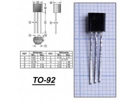 ACS108-6SA