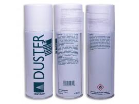 АЭРОЗОЛЬ Duster BR 200 ml