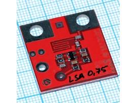 L-075 (LSA-075) Усилитель АНТЕННЫЙ ДМВ
