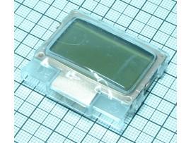 SIE C35/M35 дисплей со шлейфом