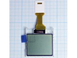 SIE S35 СТЕКЛО LCD