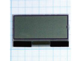 ERIC T28/29 СТЕКЛ LCD