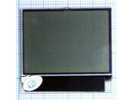 MOT V66 СТЕКЛО LCD