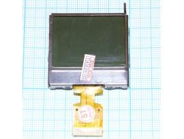SIE A50 дисплей C45/M50/MT50 со шлейфом