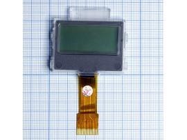 SIE A35  дисплей LCD со шлейфом
