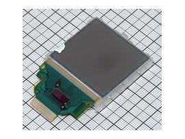 SIE SL45 ШЛЕЙФ дисплея LCD