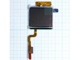 MOT V3690/V50 дисплей LCD