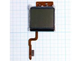 MOT V3688 дисплей LCD со шлейфом