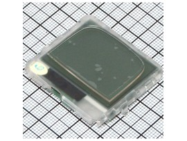 Nokia 8850 РАМКА LCD