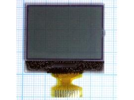 MOT T190 дисплей T191/C200 LCD