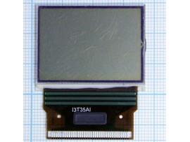 SAM R200 дисплей R210/220 LCD