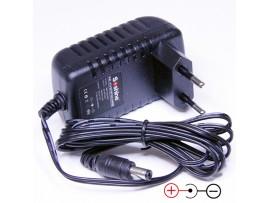 NBP-NS210AC Устройство зарядное SOSHINE