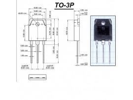 FQA55N10