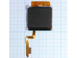 MOT V8088 дисплей LCD+шлейф