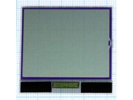 ERIC R320 СТЕКЛО LCD