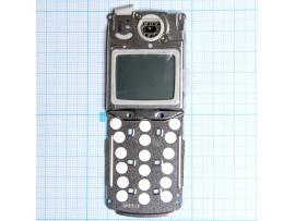 Nokia 2100/3610 дисп.в сборе LCD