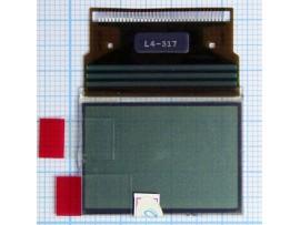 SAM N100 СТЕКЛО дисплея LCD