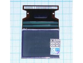 Sam V200/T100 дисплей внешний