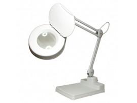 АТР-6032 Светильник с линзой