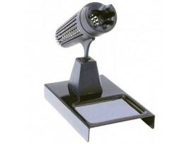 АТР-9000 Подставка паяльника