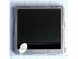 MOT P7689/T250 дисплей LCD