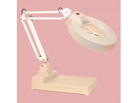 АТР-6251 Светильник с линзой+доп.встр.линза