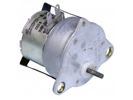 Двигатель ДСОР32-15-2-УХЛ4 220V 50ГЦ