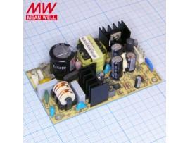 PS-25-7.5 Преобразователь напряжения ~220V>7,5V(3,3A)