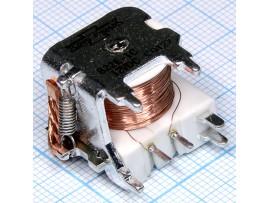 822E-1C 12VDC (40A/14VDC) Реле