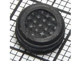 SIE C35 микрофон A35/S35/M35