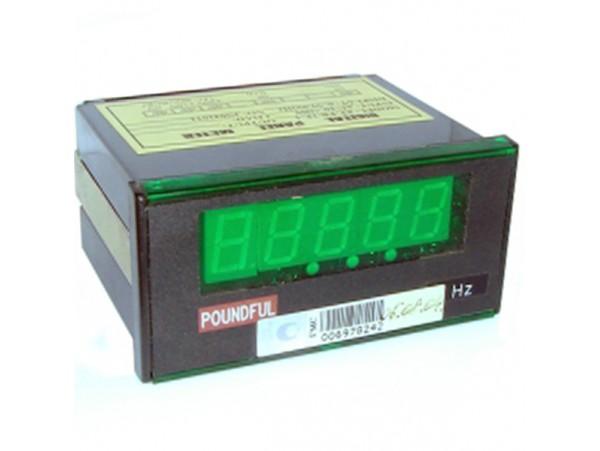PF-FB-2E-1 Частотомер