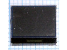 MOT C330 дисплей LCD