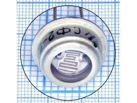 СФ2-5 Фоторезистор