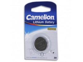 CR2325 Батарея 3V Camelion
