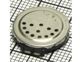 MOT C300 звонок C330/C350/C650 полифонический