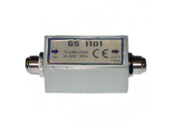 GS-1101 Усилитель антенный