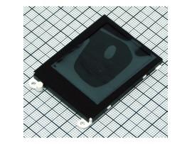 SonyERIC T610 дисплей 618 LCD