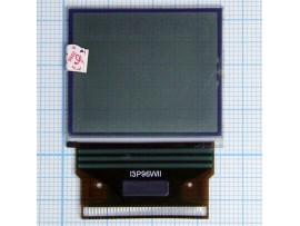 SAM N500 СТЕКЛО дисплея LCD