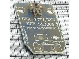 SWA-7777 Усилитель АНТЕННЫЙ