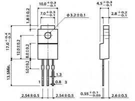BU808DFP