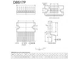 TDA1558Q/N1.112
