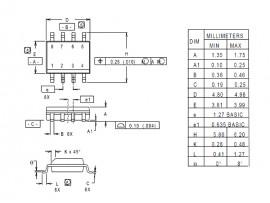 M24C16-WMN6TP