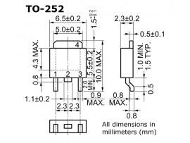 2SD1802