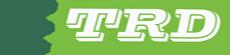 Интернет-магазин TRD